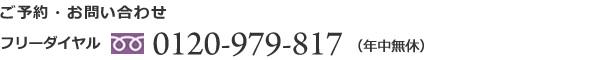 0120-979-817