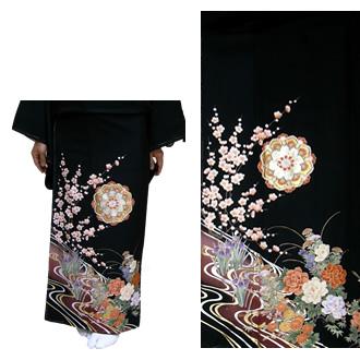 勧世水総花