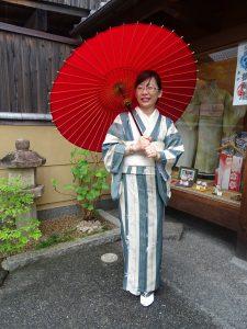 染匠きたむら 京都レンタル着物 kyoto rentalkimono