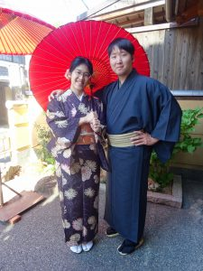 染匠きたむら っ京都レンタル着物 kyoto rentalkimono