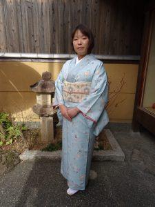 kyotokimonorenntal sennsyoukitamura