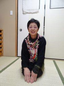 染匠きたむら sennsyokitamura kyoto